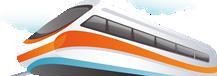 Поезд-Билеты.РУ