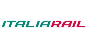 ItaliaRail — купить жд билет и абонемент на поезда по Италии